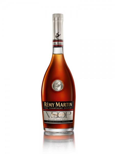 REMY MARTIN COGNAC VSOP 40% 0,7L