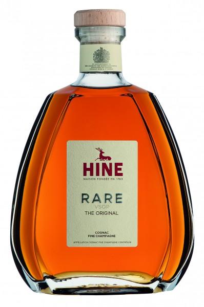Hine Cognac VSOP Rare 40% 0,7l