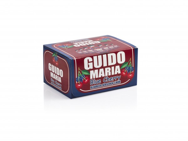Guido Maria Blaubeer-Kirsch 15% 24x0,02l