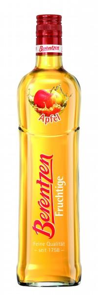 Berentzen Apfelkorn 18% 0,7l