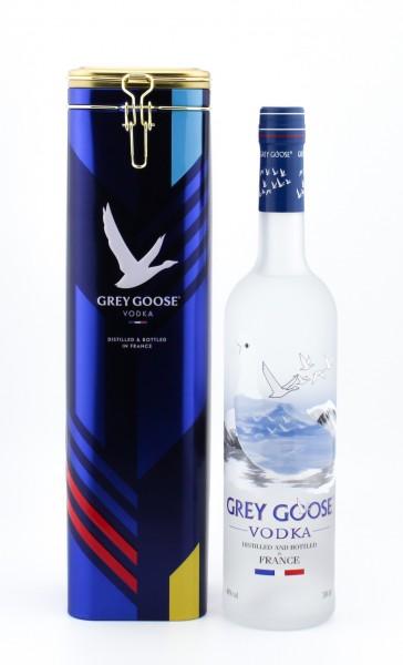 Grey Goose Vodka 40% 0,7L
