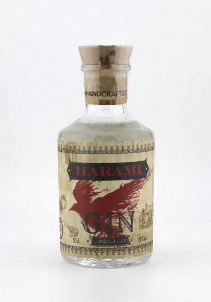Harami Gin 45% 0,5L