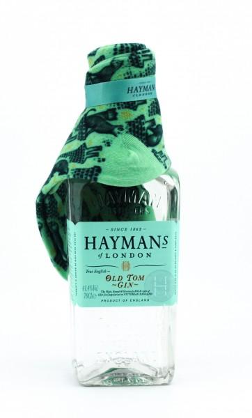 Hayman's Old Tom Gin 41,4% 0,7L