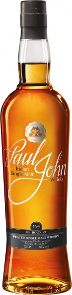 Paul John Bold 46% 0,7l