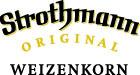 Strothmann