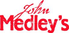 John Medleys